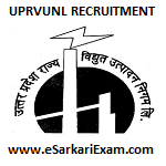 UPRVUNL JE, Accountant, Assistant, Chemist Recruitment