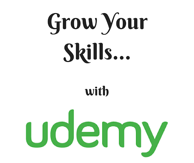 grow-your-skills...-with-udemy