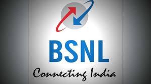BSNL Recruitment 2018,Junior Telecom Officers,198 Posts