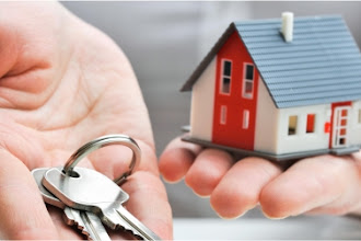An idle home buying guide for you
