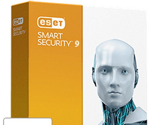 Eset smart security 9, eset nod32 antivirus 9 free serial product key - update daily