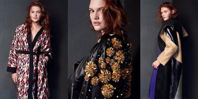Mode: 34 maisons de haute couture présentent leur patrimoine cousu main1