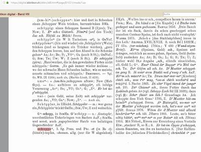 deutschschweizer dialekte helvetismen