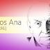 Fallece el poeta Marcos Ana a los 96 años