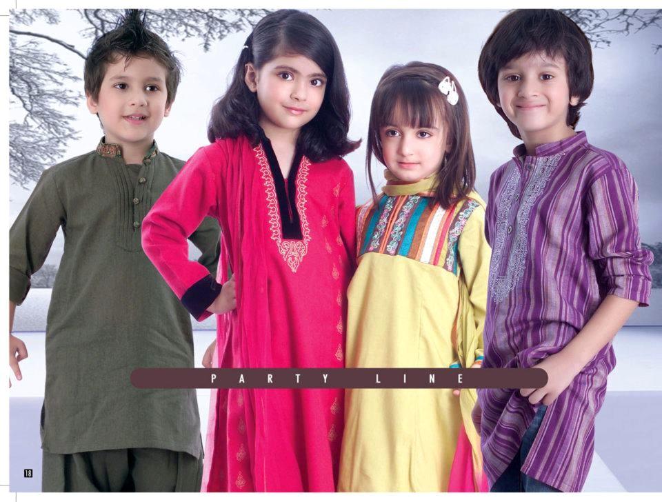 8ff092f9a Skills Pak  2012