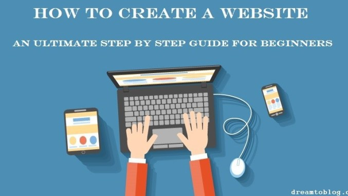 How To Start A Blog and Earn : Blogging Tips and Tricks For Beginners