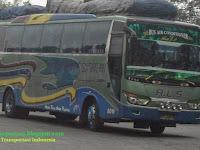 Harga Tiket Bus ALS April 2019
