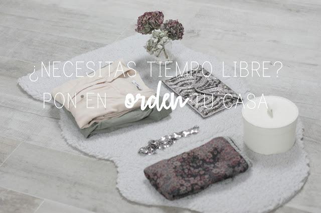 http://mediasytintas.blogspot.com/2017/03/necesitas-tiempo-libre-pon-en-orden-tu.html
