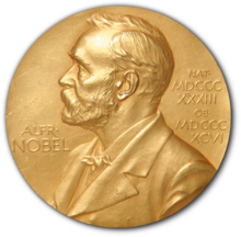 Who Will Win The Nobel Prize?