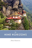 http://www.amazon.com/Nine-Horizons-Travels-Sundry-Places-ebook/dp/B00J41YPKC