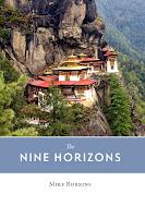 http://www.amazon.com/Nine-Horizons-Travels-Sundry-Places-ebook/dp/B00J41YPKC