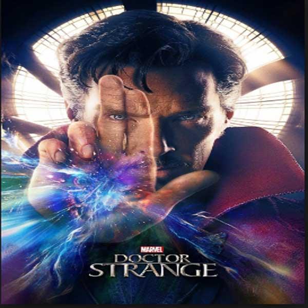 Doctor Strange, Film Doctor Strange, Doctor Strange Synopsis, Doctor Strange TRailer, Doctor Strange Review, Download Poster Film Doctor Strange 2016