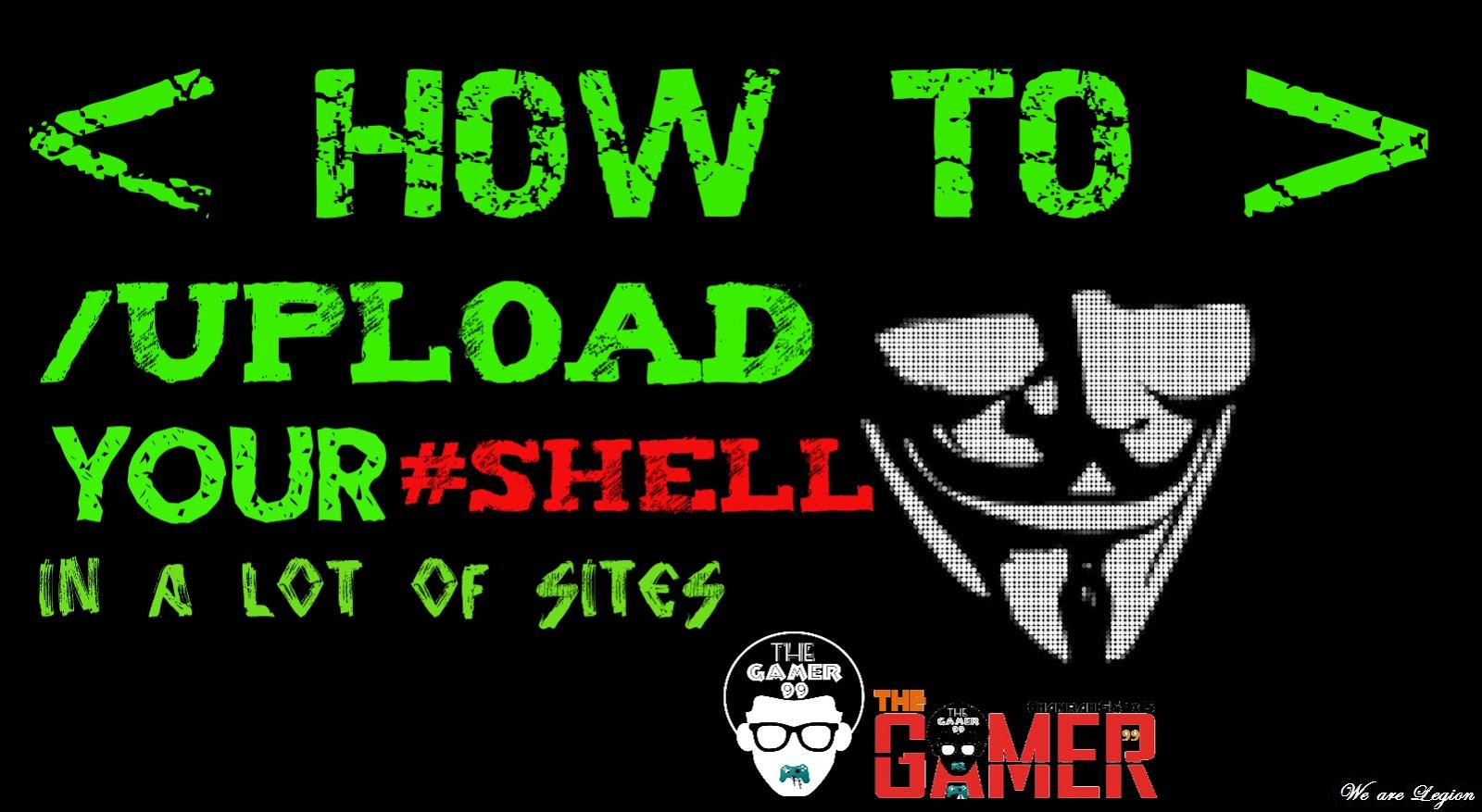 dork shell upload exploit 2018 news - tools hack