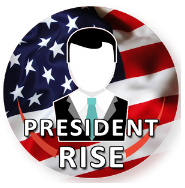 Become President