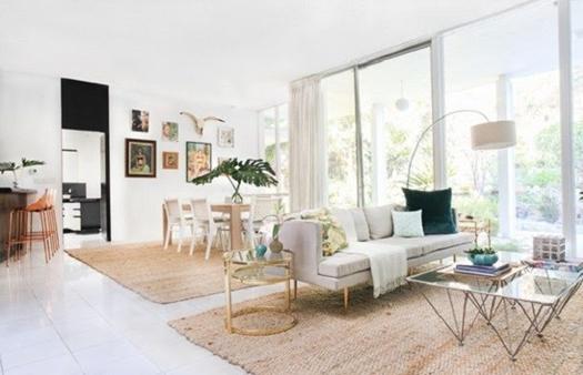 interior-home-design-trends-2018