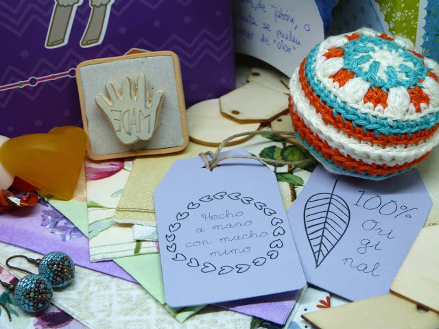regalos-sorteo-crea2conpasion