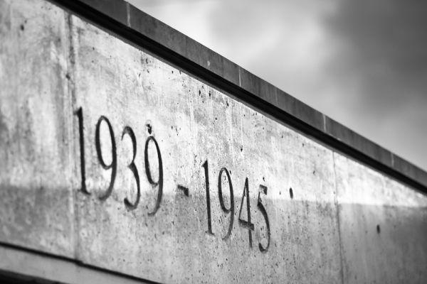 Riassunto corto seconda guerra mondiale for Decorati 2 guerra mondiale