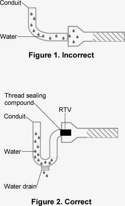 install asco valve wiring diagram