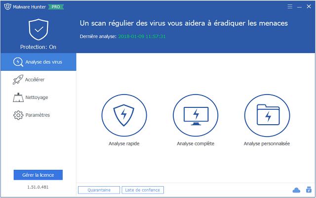 تحميل برامج Malware Hunter 1.79.0.665 Malware+Hunter.png
