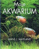 https://akwariumwbibliotece.blogspot.com/2017/11/mayland-hans-j-moje-akwarium_23.html