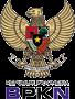 TAS SEMINAR KIT TAS GOODIE BAG TAS PROMOSI SOUVENIR EVENT DI JAKARTA BPKN REPUBLIK INDONESIA