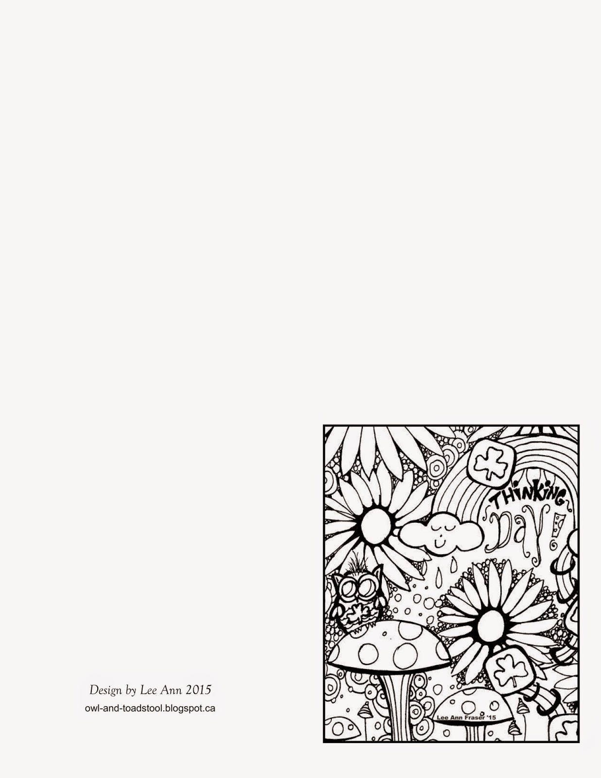 Thinking Day Passport Template world thinking day activities and – Free Passport Template for Kids