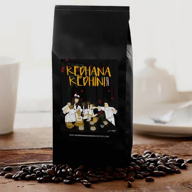 download desain kemasan kopi