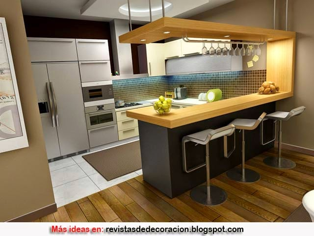 Diseo De Interiores 3d Online. Stunning Proyecto Diseo Interior ...