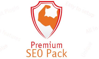Download Premium SEO Pack v2.3 Latest Wordpress Plugin free
