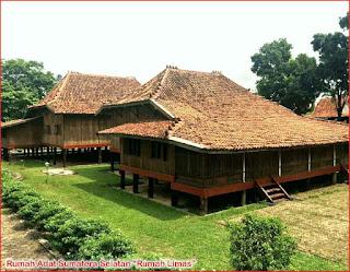 Gambar-Rumah-Adat-Sumatera-Selatan