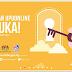 Tarikh Tarikh Penting Mohon UPU Online.Pelajar SPM dan STPM sila alert