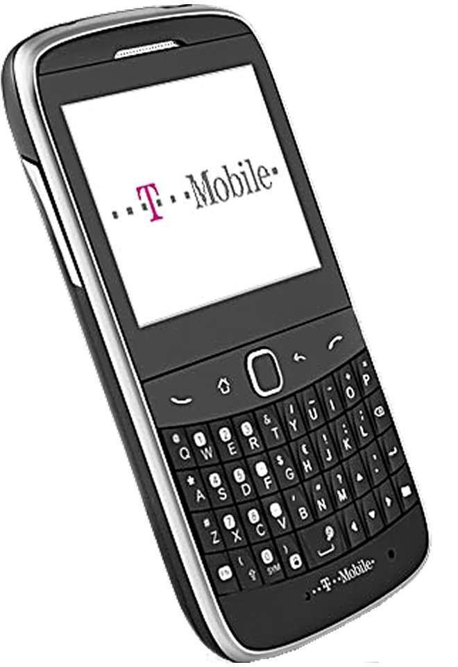 T-Mobile Beat review!