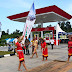 BPH Migas Jamin Stok BBM di Mentawai Cukup