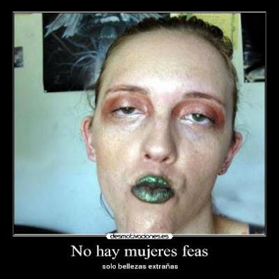 imagens-de-mulheres-feias