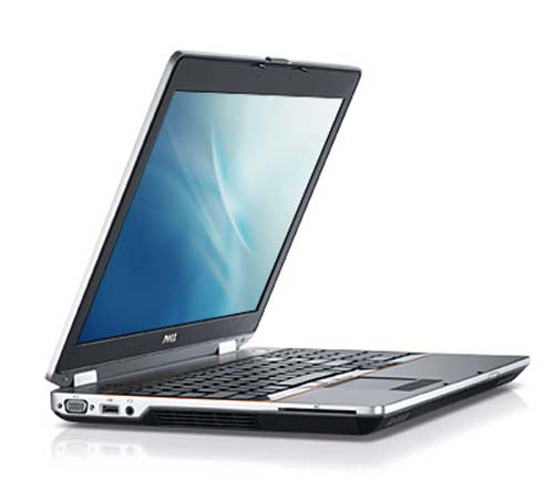Dell Latitude E6520 Notebook Toshiba MK1665GSX Driver UPDATE