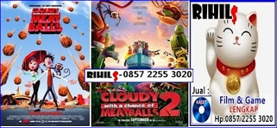 Film Cartoon Cloudy With a Chance of Meatballs, Jual Film Cartoon Cloudy With a Chance of Meatballs, Kaset Film Cartoon Cloudy With a Chance of Meatballs, Jual Kaset Film Cartoon Cloudy With a Chance of Meatballs, Jual Kaset Film Cartoon Cloudy With a Chance of Meatballs Lengkap, Jual Film Cartoon Cloudy With a Chance of Meatballs Paling Lengkap, Jual Kaset Film Cartoon Cloudy With a Chance of Meatballs Lebih dari 3000 judul, Jual Kaset Film Cartoon Cloudy With a Chance of Meatballs Kualitas Bluray, Jual Kaset Film Cartoon Cloudy With a Chance of Meatballs Kualitas Gambar Jernih, Jual Kaset Film Cartoon Cloudy With a Chance of Meatballs Teks Indonesia, Jual Kaset Film Cartoon Cloudy With a Chance of Meatballs Subtitle Indonesia, Tempat Membeli Kaset Film Cartoon Cloudy With a Chance of Meatballs, Tempat Jual Kaset Film Cartoon Cloudy With a Chance of Meatballs, Situs Jual Beli Kaset Film Cartoon Cloudy With a Chance of Meatballs paling Lengkap, Tempat Jual Beli Kaset Film Cartoon Cloudy With a Chance of Meatballs Lengkap Murah dan Berkualitas, Daftar Film Cartoon Cloudy With a Chance of Meatballs Lengkap, Kumpulan Film Bioskop Film Cartoon Cloudy With a Chance of Meatballs, Kumpulan Film Bioskop Film Cartoon Cloudy With a Chance of Meatballs Terbaik, Daftar Film Cartoon Cloudy With a Chance of Meatballs Terbaik, Film Cartoon Cloudy With a Chance of Meatballs Terbaik di Dunia, Jual Film Cartoon Cloudy With a Chance of Meatballs Terbaik, Jual Kaset Film Cartoon Cloudy With a Chance of Meatballs Terbaru, Kumpulan Daftar Film Cartoon Cloudy With a Chance of Meatballs Terbaru, Koleksi Film Cartoon Cloudy With a Chance of Meatballs Lengkap, Film Cartoon Cloudy With a Chance of Meatballs untuk Koleksi Paling Lengkap, Full Film Cartoon Cloudy With a Chance of Meatballs Lengkap, Film Kartun Animasi Cloudy With a Chance of Meatballs, Jual Film Kartun Animasi Cloudy With a Chance of Meatballs, Kaset Film Kartun Animasi Cloudy With a Chance of Meatballs, Jual Kaset Film Kartun Animasi Cloudy With a Chance of Meatballs, Jual Kaset Film Kartun Animasi Cloudy With a Chance of Meatballs Lengkap, Jual Film Kartun Animasi Cloudy With a Chance of Meatballs Paling Lengkap, Jual Kaset Film Kartun Animasi Cloudy With a Chance of Meatballs Lebih dari 3000 judul, Jual Kaset Film Kartun Animasi Cloudy With a Chance of Meatballs Kualitas Bluray, Jual Kaset Film Kartun Animasi Cloudy With a Chance of Meatballs Kualitas Gambar Jernih, Jual Kaset Film Kartun Animasi Cloudy With a Chance of Meatballs Teks Indonesia, Jual Kaset Film Kartun Animasi Cloudy With a Chance of Meatballs Subtitle Indonesia, Tempat Membeli Kaset Film Kartun Animasi Cloudy With a Chance of Meatballs, Tempat Jual Kaset Film Kartun Animasi Cloudy With a Chance of Meatballs, Situs Jual Beli Kaset Film Kartun Animasi Cloudy With a Chance of Meatballs paling Lengkap, Tempat Jual Beli Kaset Film Kartun Animasi Cloudy With a Chance of Meatballs Lengkap Murah dan Berkualitas, Daftar Film Kartun Animasi Cloudy With a Chance of Meatballs Lengkap, Kumpulan Film Bioskop Film Kartun Animasi Cloudy With a Chance of Meatballs, Kumpulan Film Bioskop Film Kartun Animasi Cloudy With a Chance of Meatballs Terbaik, Daftar Film Kartun Animasi Cloudy With a Chance of Meatballs Terbaik, Film Kartun Animasi Cloudy With a Chance of Meatballs Terbaik di Dunia, Jual Film Kartun Animasi Cloudy With a Chance of Meatballs Terbaik, Jual Kaset Film Kartun Animasi Cloudy With a Chance of Meatballs Terbaru, Kumpulan Daftar Film Kartun Animasi Cloudy With a Chance of Meatballs Terbaru, Koleksi Film Kartun Animasi Cloudy With a Chance of Meatballs Lengkap, Film Kartun Animasi Cloudy With a Chance of Meatballs untuk Koleksi Paling Lengkap, Full Film Kartun Animasi Cloudy With a Chance of Meatballs Lengkap.