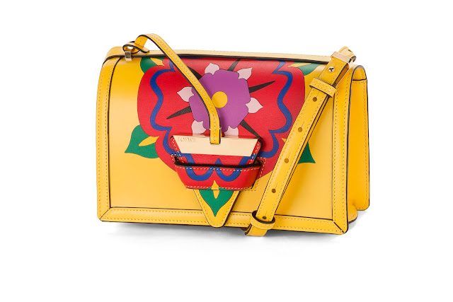 Loewe's Special Chinese New Year Collection