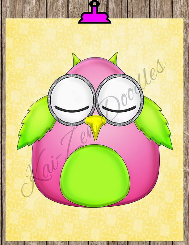 https://www.etsy.com/listing/188135288/owl-printable-nursery-wall-art-decor?ref=shop_home_active_10