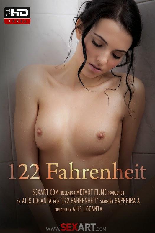 PhD3Xomm01-21 Sapphira A - 122 Fahrenheit 11020