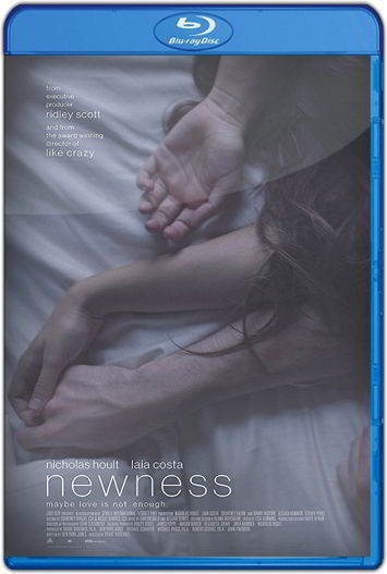 Newness (2017) HD 1080p y 720p Latino