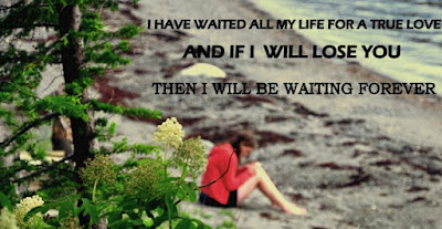 waiting-quotes-for-love-2