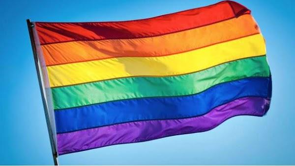Brasil volverá a tratar la homosexualidad como una enfermedad