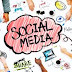 How to Bypass Social Media Dangers for Kids?