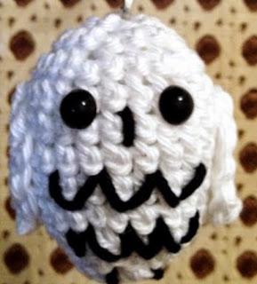 http://www.crochetfox.com/wp-content/uploads/Snow-Owl.pdf