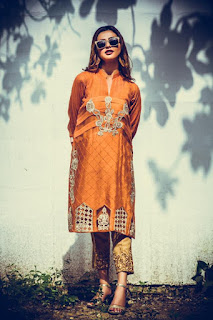 nadia farooqui ready to wear women fall winter dresses collection 2016-17-4