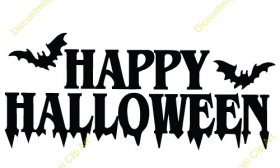 download printable happy halloween clipart pictures png images