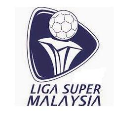 Result Liga Super Malaysia 4 April 2015