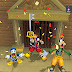 Review: Kingdom Hearts 1.5 HD Remix (PS3)