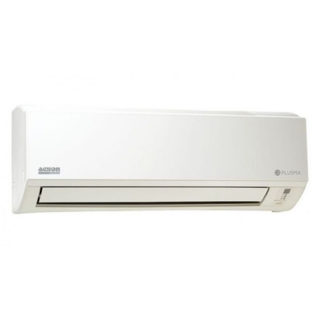 ACSON AIRCOND,AIRCOND,appliance,home appliance