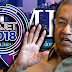Dr Mahathir: Budget 2018 'sweets' to distract from 1MDB